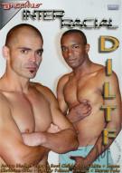 Interracial DILTF Gay Porn Movie