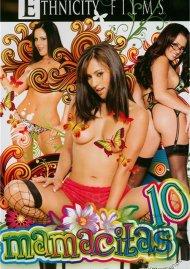 Mamacitas 10 Porn Video