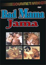 Bad Mama Jama image