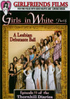 Girls In White Part 6 Boxcover