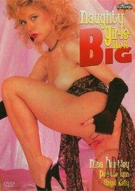 Naughty Girls Like It Big image