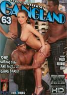 Gangland 63 Porn Movie