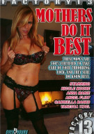 Mothers Do It Best Porn Movie