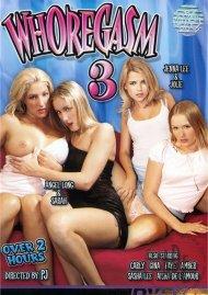 Whoregasm 3 image