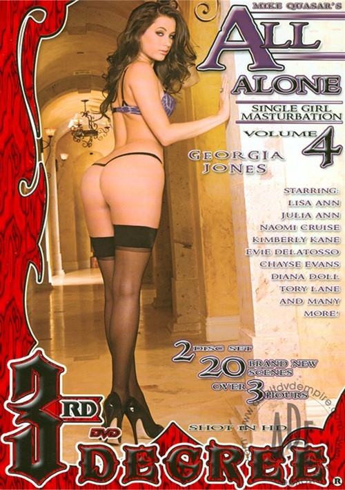 All alone xxx — pic 15