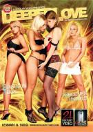 Deeper Love Porn Movie