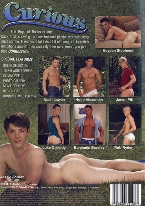 Free gay movie porn post