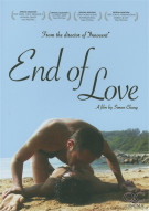 End Of Love Movie