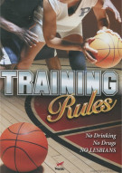 Training Rules Gay Cinema Movie
