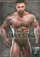 Dark Stag, The Porn Movie
