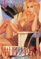 Malibu Madam Porn Video