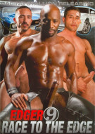 Race To The Edge Gay Porn Movie