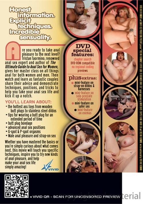 Male Sex Orgy Cum