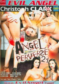 Angel Perverse 21