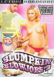 Blumpkin Blowjobs #2 Porn Video