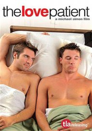 Love Patient, The Gay Cinema Video
