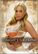 Tonights Girlfriend Porn Movie