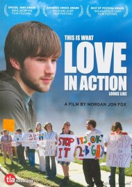 This Is What Love In Action Looks Like Gay Cinema Video