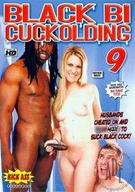 Black Bi Cuckolding 9