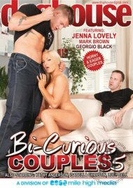 Bi-Curious Couples 5