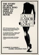 Labor Of Love, A Movie
