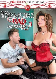 Memoirs Of Bad Mommies III Porn Video