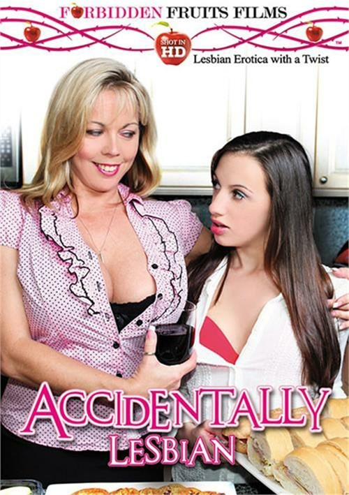 Advise jodi west lesbian seduction simply