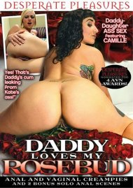 Daddy Loves My Rosebud Movie