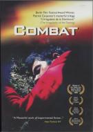 Combat Gay Cinema Movie