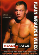Heads or Tails I Porn Movie
