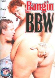 Bangin BBW Porn Video