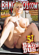 Bang Bus Vol. 57 Porn Movie