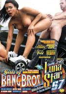 Girls Of Bangbros Vol. 57: Luna Star Porn Movie