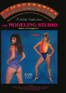 Modeling Studio, The Porn Video