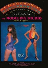 Buy Modeling Studio, The