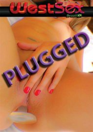 Plugged Porn Video
