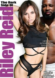 Dark Side Of Riley Reid, The image