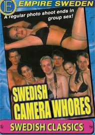 Swedish Camera Whores Porn Video