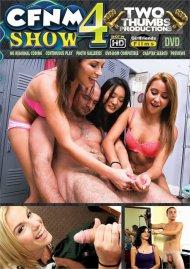CFNM Show Vol. 4 Porn Movie