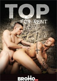 Top For Rent