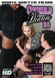Cuckold Diaries 20 Porn Video