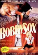Bobby Sox Porn Movie