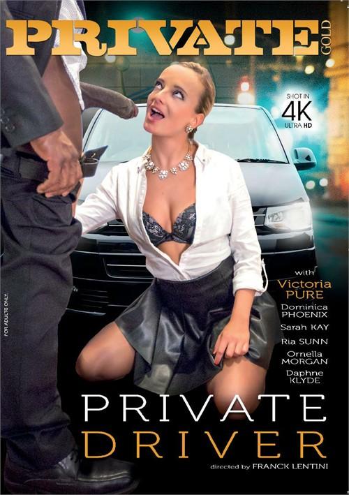 Все порнофильмы в кафе студии приват будет