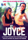 Joyce, Corrupted by Her Roommate Boxcover