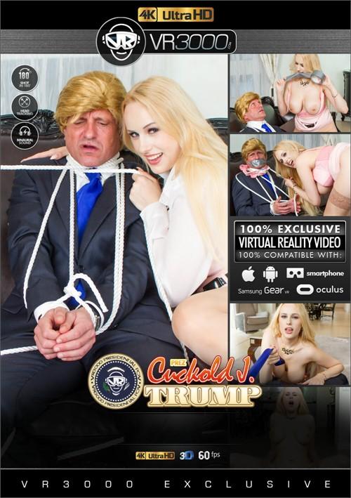 Giuliana rancic naked in bras