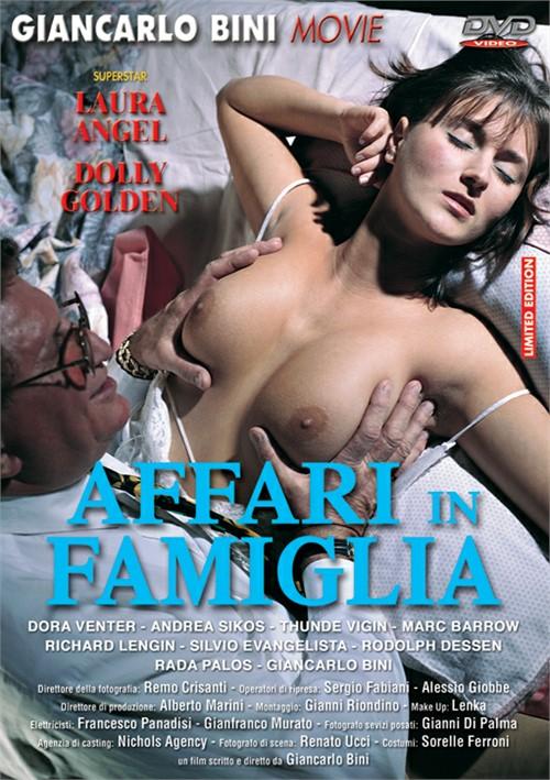 Порно фильм франсуа клузо, порно в рот фильмы худ