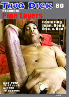 Pipe Layers Boxcover