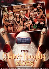 Santa's Naughty Elves Part 2 image