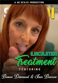 Ejaculation Treatment image