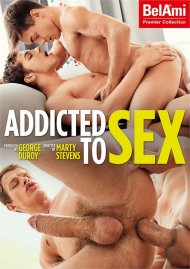 Addicted to Sex image